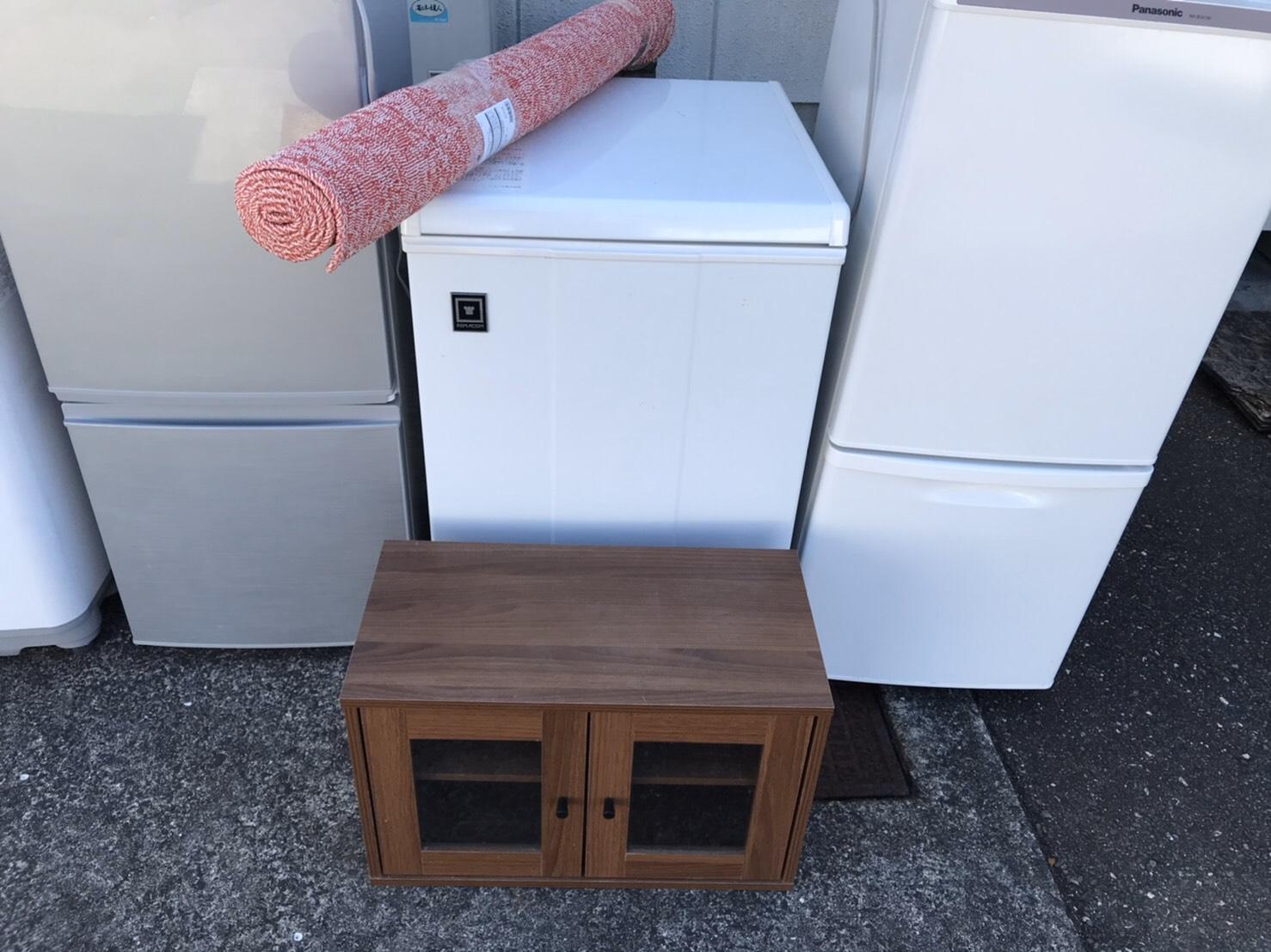 3/14★出張買取にて《冷蔵庫|洗濯機|家具》買取させていただきました!★ #出張買取 #マンガ倉庫 #武雄店 #白物 #家電#買取 #家具 #重い #コミック